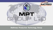 MPT Group Product Showcase